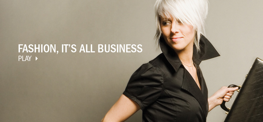 fashion,+it's+all+business