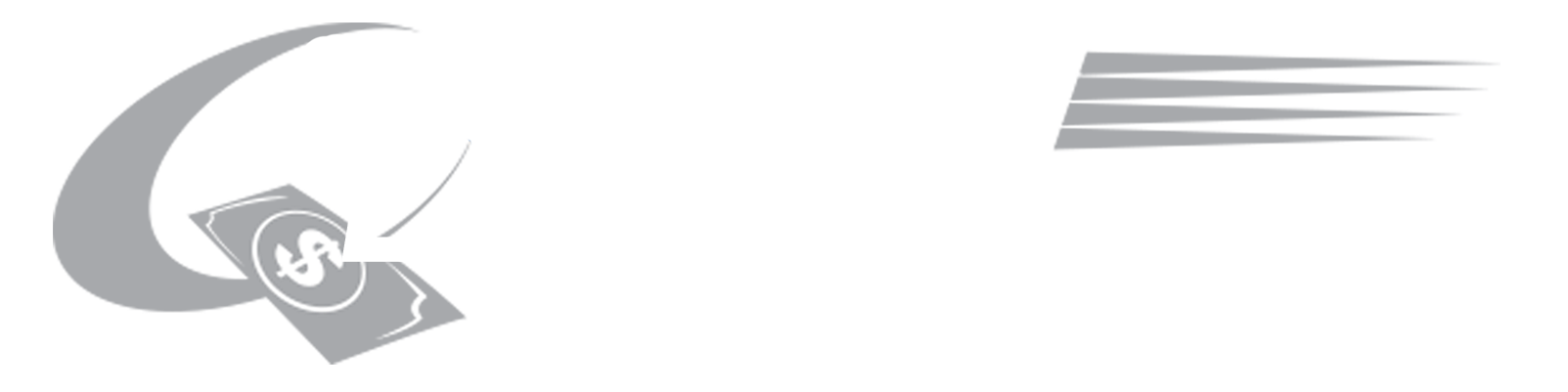Payday Loans Now 24h