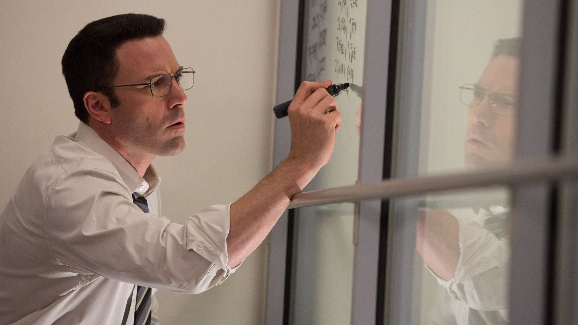 ben-affleck-in-the-accountant-qhd-1920×1080